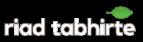 logo-riad-tabhirte