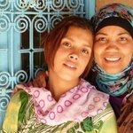 Souad & Najat